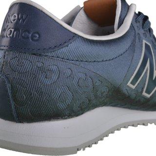 Кросівки New Balance model 420 - фото 6