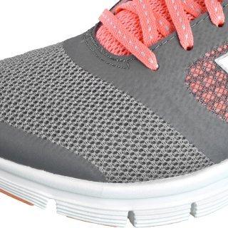 Кросівки New Balance model 711 - фото 4
