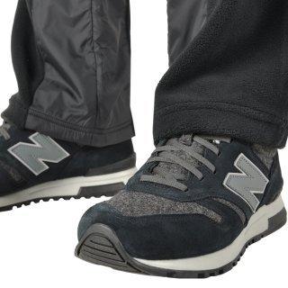 Кросівки New Balance Model 565 - фото 6