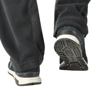 Кросівки New Balance Model 565 - фото 7