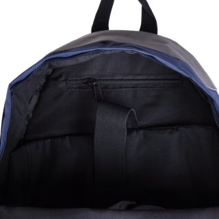 Рюкзак New Balance Model 420 - фото 4