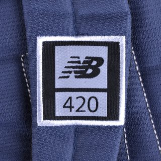 Рюкзак New Balance Model 420 - фото 5