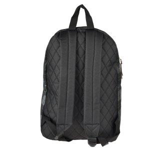 Рюкзак New Balance Backpack Check - фото 3