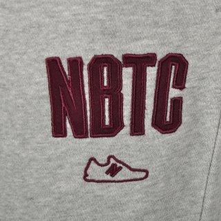 Штани New Balance Nbtc Pant - фото 3
