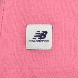 Футболка New Balance Trackclub - фото 3