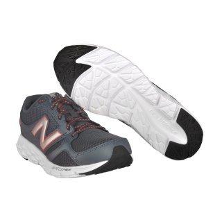 Кросівки New Balance Model 490 - фото 2