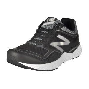 Кросівки New Balance Model 520 - фото 1