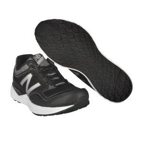 Кросівки New Balance Model 520 - фото 2