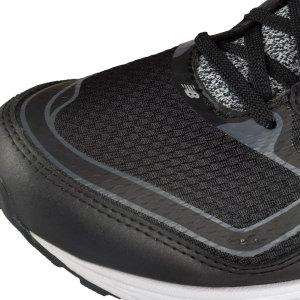 Кросівки New Balance Model 520 - фото 4