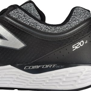Кросівки New Balance Model 520 - фото 5