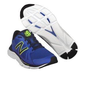 Кросівки New Balance Model 690 - фото 2