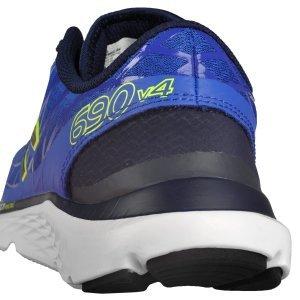 Кросівки New Balance Model 690 - фото 5