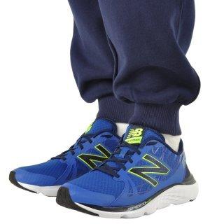 Кросівки New Balance Model 690 - фото 6