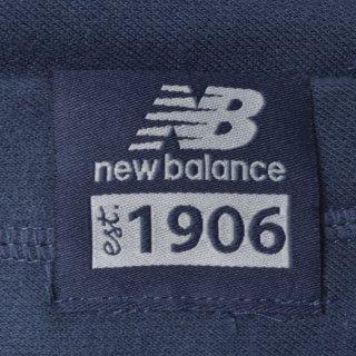 Кофта New Balance Essentials Plus Full Zip - фото 3