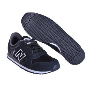 Кросівки New Balance Model 400 - фото 2