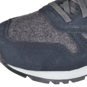 Кросівки New Balance Model 565 - фото 4