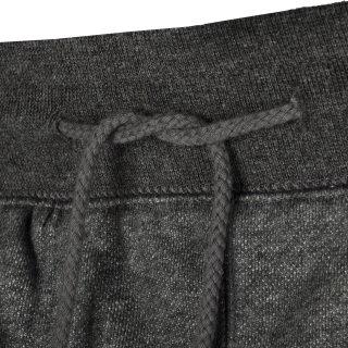 Штани New Balance Essentials Plus Fleece - фото 1