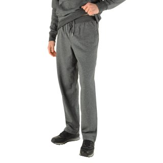 Штани New Balance Essentials Plus Fleece - фото 3