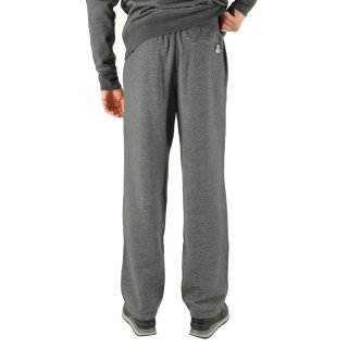 Штани New Balance Essentials Plus Fleece - фото 4