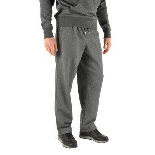 Штани New Balance Essentials Plus Fleece - фото 5