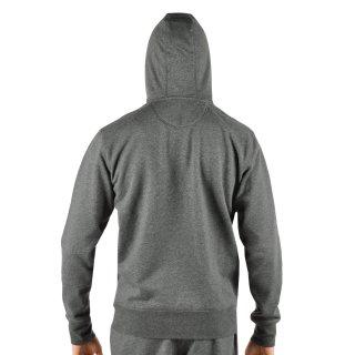 Кофта New Balance Pullover Hoodie - фото 6