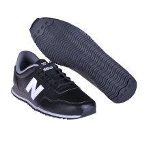 Кросівки New Balance Model 396 - фото