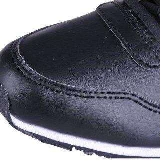 Кросівки New Balance Model 396 - фото 4