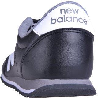 Кросівки New Balance Model 396 - фото 5