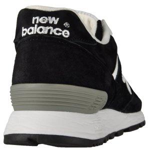Кросівки New Balance Model 576 - фото 8