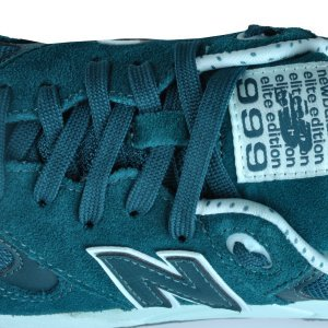 Кросівки New Balance Model 999 - фото 4