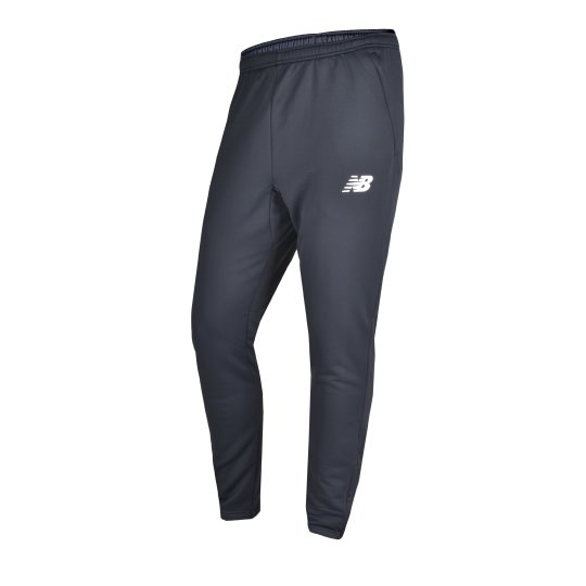 Штани New Balance Lfc Training Knitted Pant - Slim Fit - фото