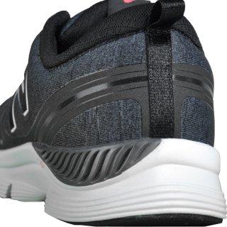 Кросівки New Balance Model 711 - фото 5