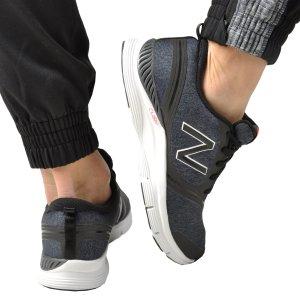 Кросівки New Balance Model 711 - фото 7