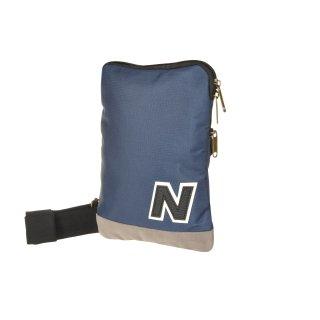 Сумка New Balance Bag 420 - фото 1