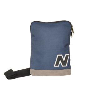 Сумка New Balance Bag 420 - фото 2