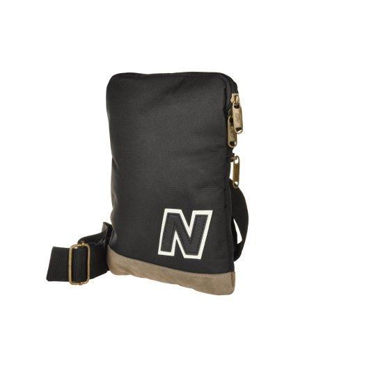 Сумка New Balance Bag 420 - фото