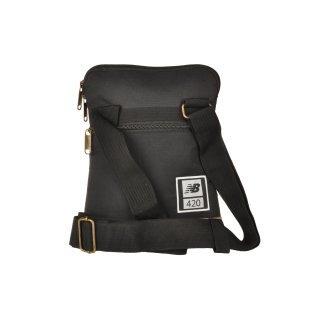 Сумка New Balance Bag 420 - фото 3