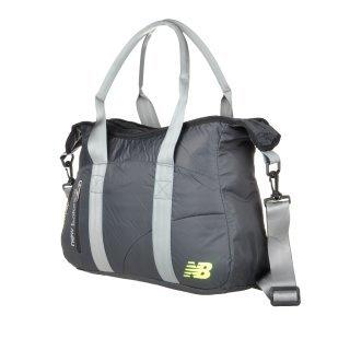 Сумка New Balance Venus Shoulder Bag - фото 1
