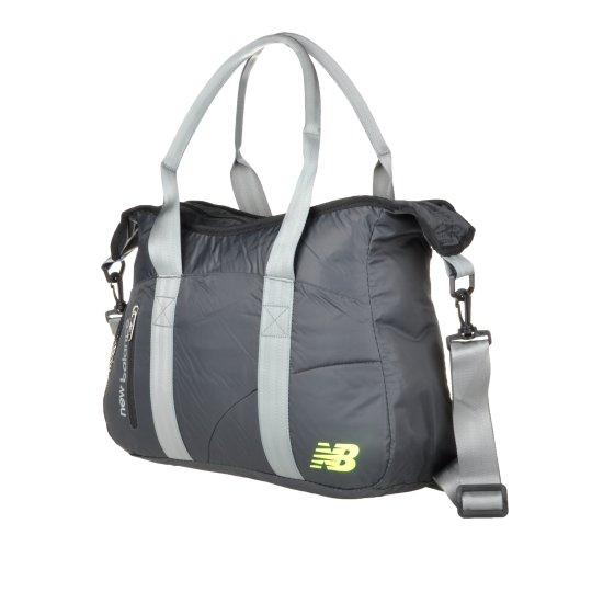 Сумка New Balance Venus Shoulder Bag - фото