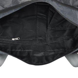 Сумка New Balance Venus Shoulder Bag - фото 4