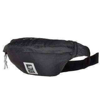 Сумка New Balance Bag 410 - фото 1