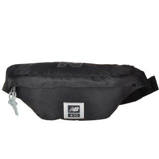 Сумка New Balance Bag 410 - фото 2