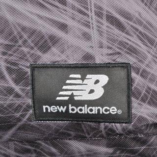 Рюкзак New Balance Nb Prints - фото 5