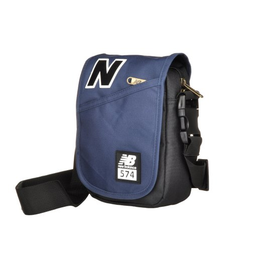 Сумка New Balance Bag 574 - фото