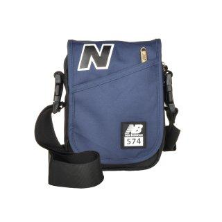 Сумка New Balance Bag 574 - фото 2