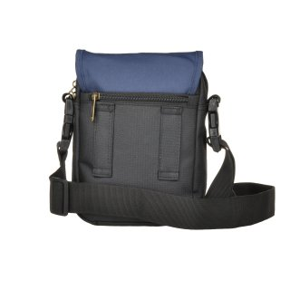 Сумка New Balance Bag 574 - фото 3