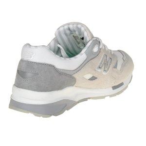 Кросівки New Balance Model 1600 - фото 2