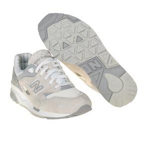 Кросівки New Balance Model 1600 - фото 3