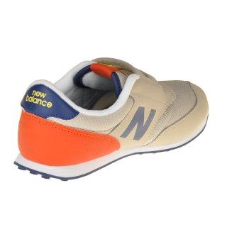 Кросівки New Balance Model 620 - фото 2