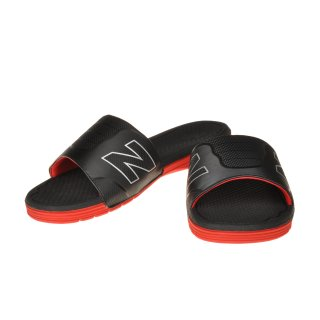 Сланці New Balance model 3065 - фото 4